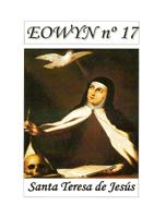 eowyn17