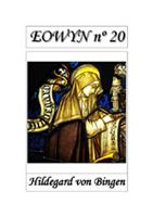 eowyn20