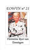 eowyn21