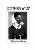eowyn27
