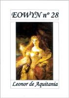 eowyn28