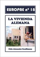 eur18