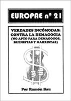 euro21