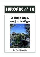 europae10