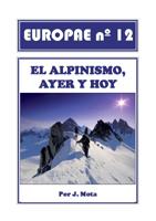 europae12