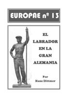 europae13