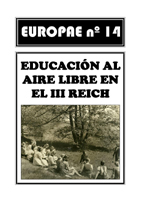 europae14