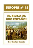 europae15