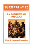europae23