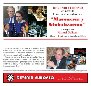 http://devenireuropeo.files.wordpress.com/2010/12/cas11dic10.jpg?w=450