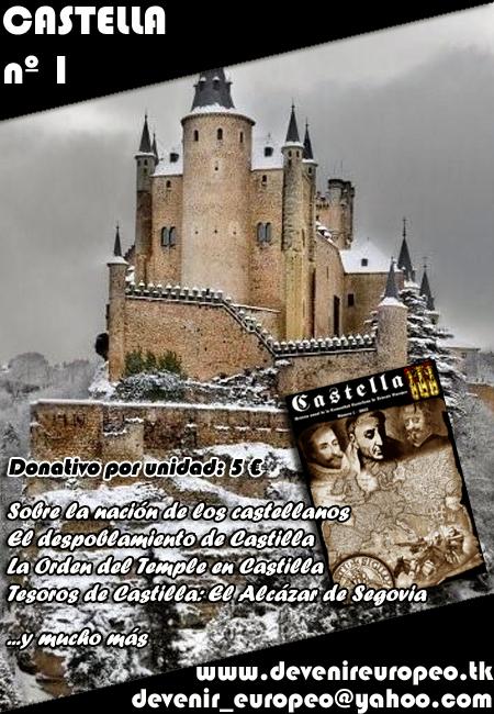 castella1