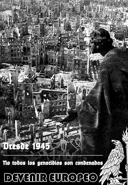 dresde1945