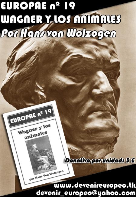 europae19