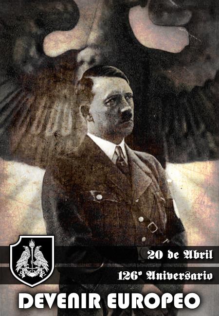 20abr15