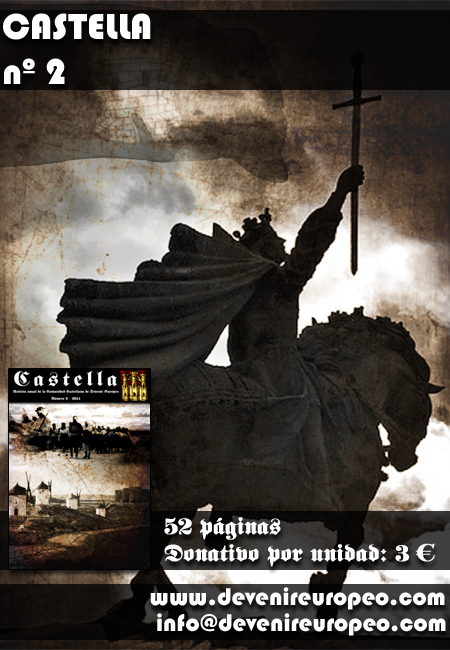 castella2