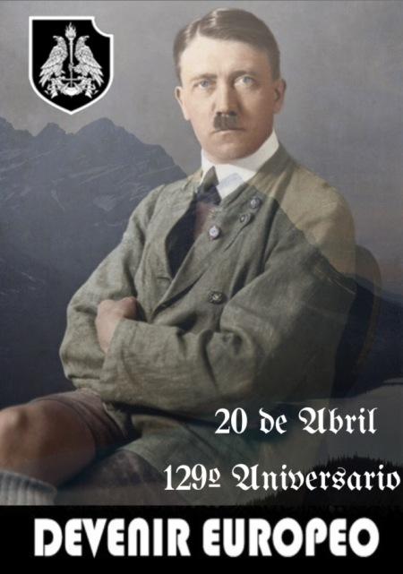 20A ii