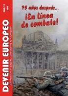 revista devenir nº 34 portada - div azul
