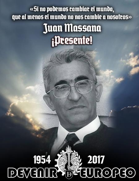 massana19