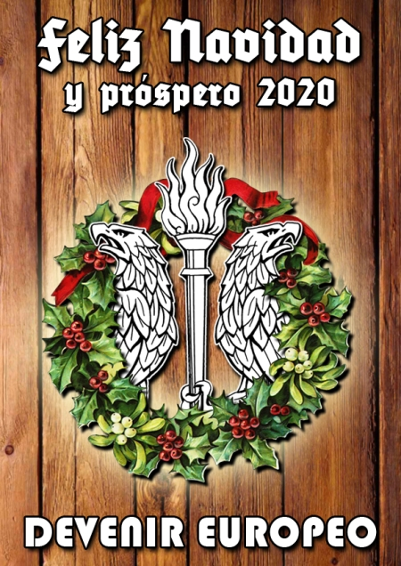 navidad2019