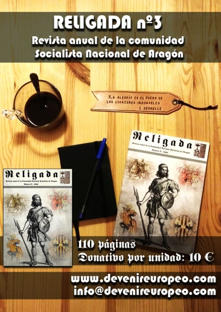 religada3