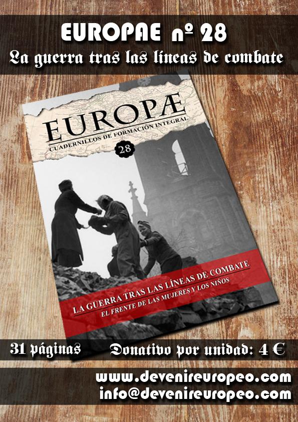 europae28