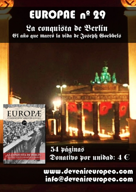 europae29promocion