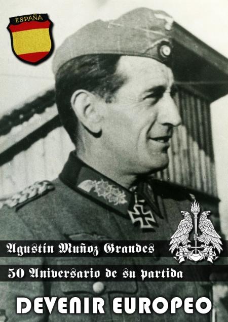 MuñozGrandes