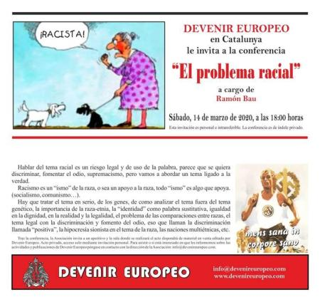Cuestion Racial_2020