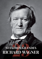 Richard Wagner1_Devenir Europeo