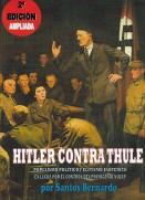 portada-2 edicion hitler contra thule(1).jpg
